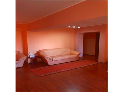 Apartement 3 Camere Lujerului