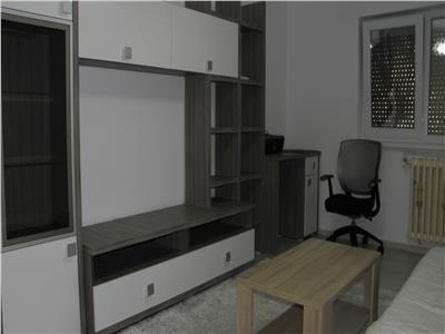 Apartament 3 camere mobilat si  utilat  ,la cheie !!!