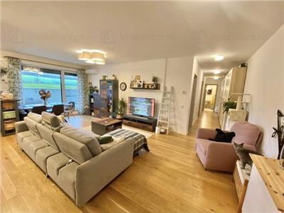 Apt 4 camere  aviatiei apartments herastrau promenada complex nou