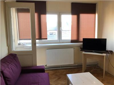 Armeneasca,maria rosetti, apartament 2 camere