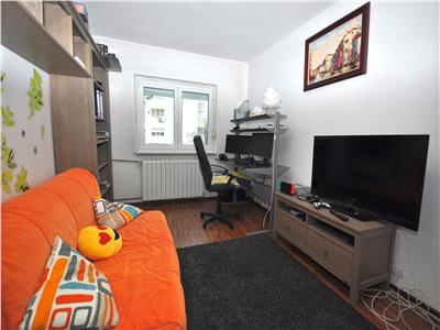 Aviatiei metrou vanzare apartament 3 camere