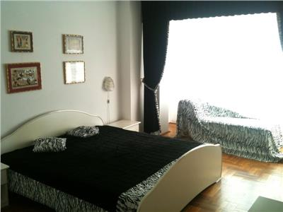 Baneasa, inchiriere apartament 3 camere