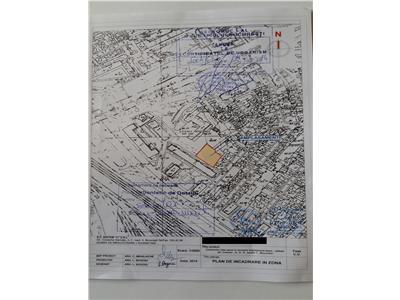 Banu manta-petru maior, teren 500mp, deschidere 17m, posibil p+2+m