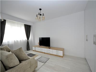 Victoriei Banu Manta Titulescu apartament 2 camere