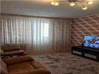 Bdul Timisoara.apartament 3 camere,60 mp ,la cheie