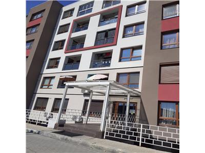 Berceni Cartierul Solar, apartament 2 camere, mobilat utilat modern