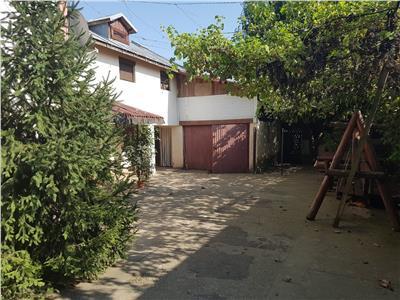 Bolintin Deal- Tantava, casa P+1 si teren 1500mp
