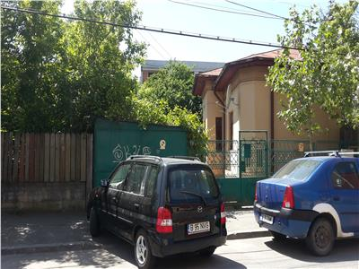 Brancoveanu,Alunis,casa 112 mp si teren 400 mp,renovata