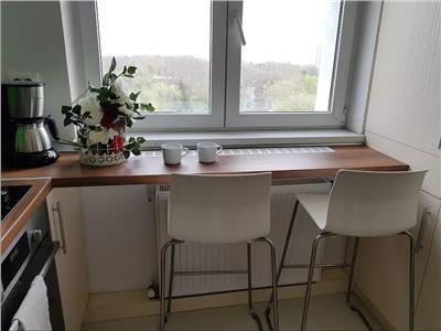 Brancoveanu, inchiriere apartament 4 camere