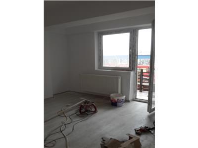 Brancoveanu-Luica apartament 2 camere,an2017,utili 50 mp,decomandat