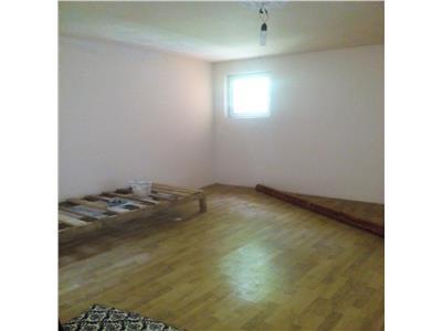 Bucurestii Noi,Parc Bazilescu,casa 6 camere,teren 280 mp