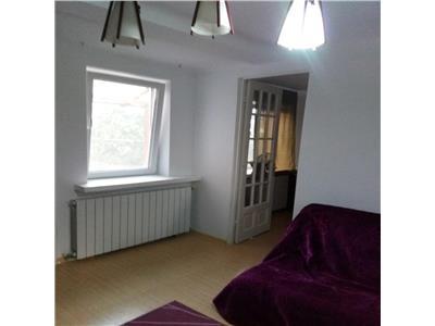 Cantemir,marasesti,apartament 2 camere,40 mp utili,mobilat,utilat.
