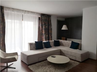 Cartierul Francez, apartament 2 camere, loc parcare