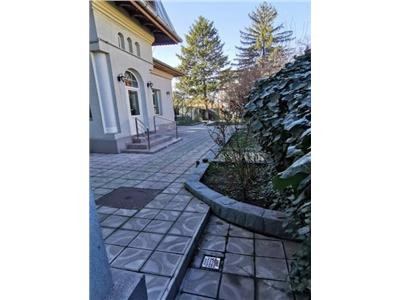 Casa 1 Mai - Chibrit