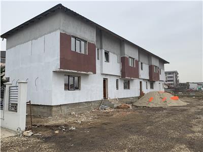 Casa 4 camere/3bai/Mansarda-Velux - STB 185- Margelelor