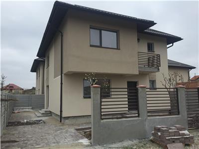 Casa 4 camere - str. dantelei - prelungirea ghencea - comision 0%