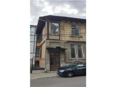 Casa de vanzare Buzesti-Grivita