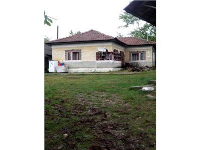 Casa de vanzare Glodeni