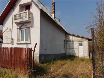 Casa de vanzare in raciu- dambovita