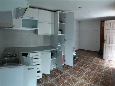 Casa de vanzare in Targoviste- Sarbi
