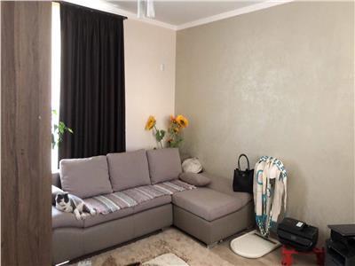 Casa duplex complet mobilata finisaje cu totul deosebite-Bragadiru