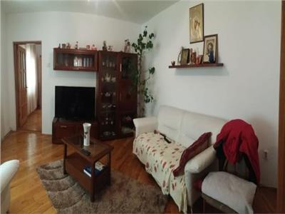 Casa in targoviste - semicentral