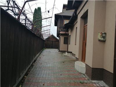 Casa p+1 - targoviste