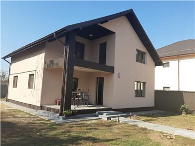 Casa p+1 - targoviste m3