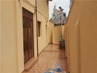 Casa P+M 4 camere singur curte reamenajata 2021 Calea Grivitei