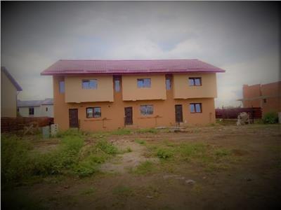 Casa Prelungirea Ghencea - Bragdiru