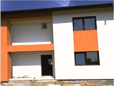 Casa Singulara Prelungirea Ghencea Bragadiru