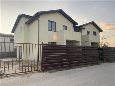 Casa tip duplex 4 camere - Comision 0%