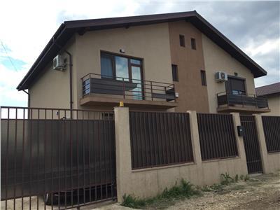 Casa tip duplex 4 camere  - Dantelei / Prelungirea Ghence- Comision 0%