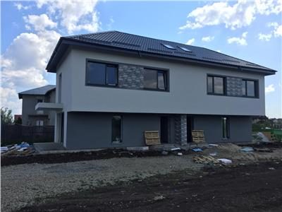 Casa tip duplex 4 camere - Prelungirea Ghencea - Comision 0%