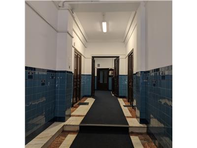 Cismigiu,apartament 5 camere, suprafața 105 mp