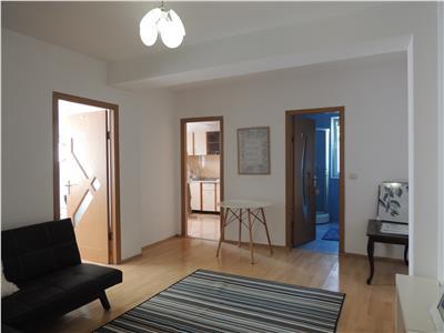 Colentina - Dna Ghica, 3 camere, etajul 1, mobilat/utilat