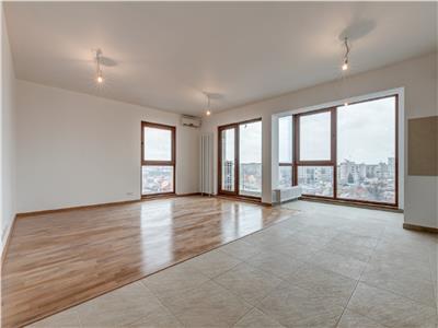 Comision 0! apartament 3 camere de lux bloc 2018 ultracentral ploiesti