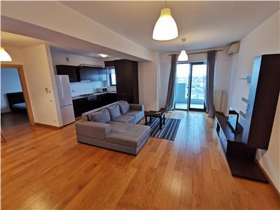 Comision 0% ! apartament 3 camere upground, metrou pipera