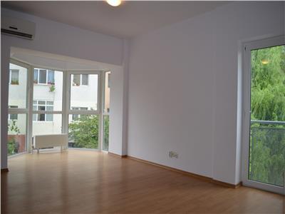 Comision 0! apartament 3 camere, modern, 67 mpu, cantacuzino, ploiesti