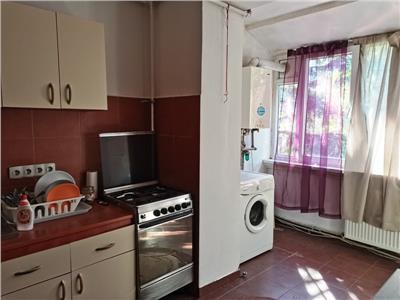 Cotroceni, Dr. Staicovici apartament 3 camere