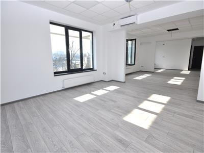 Cotroceni inchiriere spatiu birouri cladire 2019