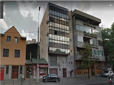 Cotroceni,oferta speciala de vanzare imobil
