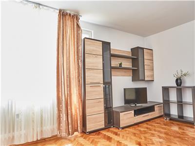 Inchiriere apartament 2 camere, TITAN (str. Prisaca Dornei)