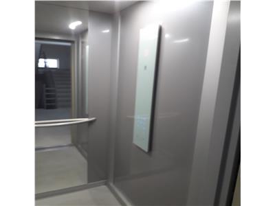 de inchiriat apartament 2 cam lux ultracentral