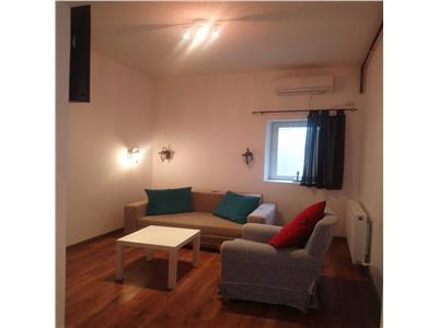 De inchiriat Apartament 2 camere 375 euro Zona Unirii -casa