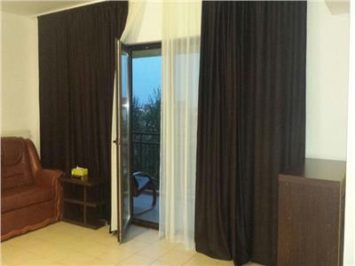 De inchiriat apartament 2 camere Trivale  mobilat/utilat
