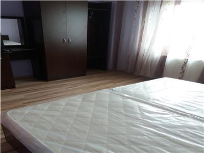 De inchiriat apartament 2 camere tudor vlaimirescu