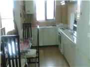 De inchiriat apartament 3 camere trivale montanstar mobilat si utilat Pitesti