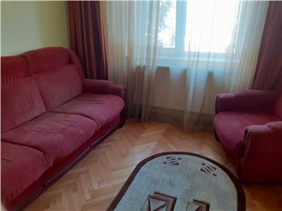 de inchiriat apartament cu 2 camere cf 1 craiovei etaj 1