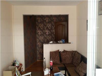 De inchiriat apartament cu 2 camere cf 1 ultracentral